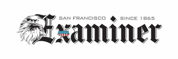 One City Forum unites San Francisco through discussion