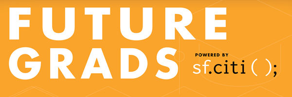 Future Grads Summer 2016 eNews