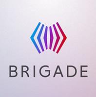 brigadeLOGO