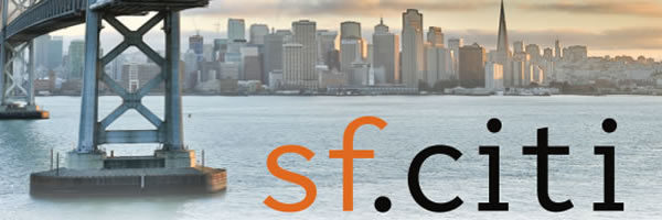 MAKING SF A BETTER PLACE TO LIVE AND WORK
