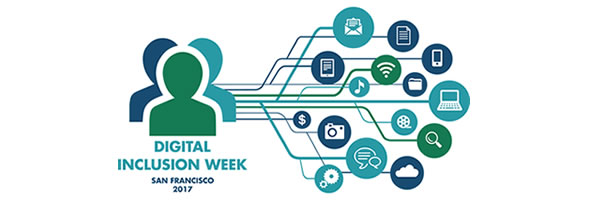 Digital Inclusion Week