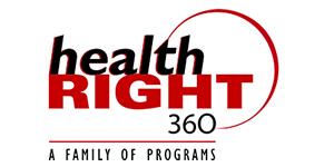 healthright