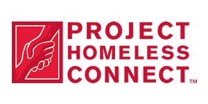 projecthomeslessconnect