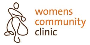 womencommunityclinic