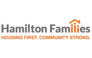 Hamilton-Families