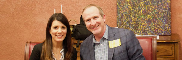 Tech Talks with sf.citi and Supervisor Stefani – In Three Minutes or Less