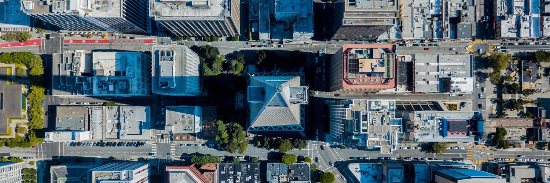 Increasing housing development in San Francisco