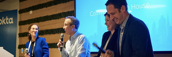 Featured sf.citi Member Story: Okta's Commitment to the San Francisco Community