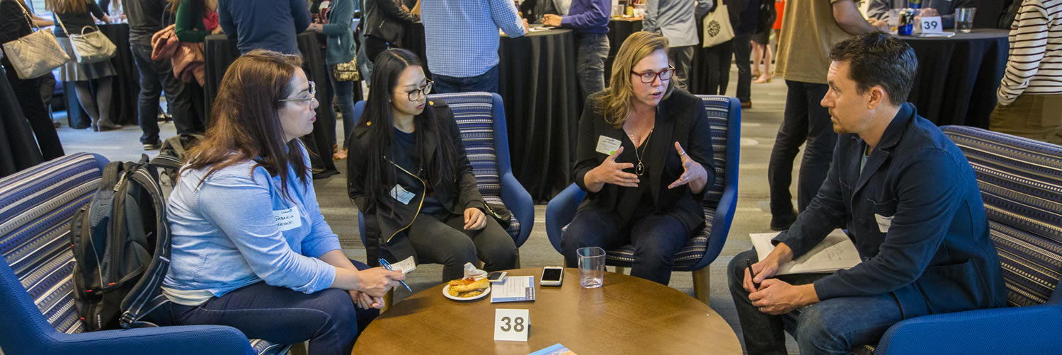 digital equity and workforce development opportunities in San Francisco