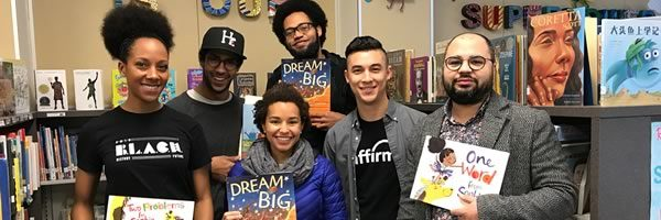 Featured sf.citi Member Story: Affirm Joins Circle the Schools