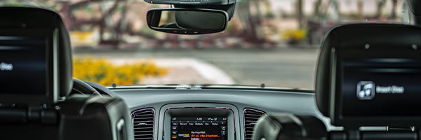 The Basics of Autonomous Vehicles in the Bay Area and Beyond