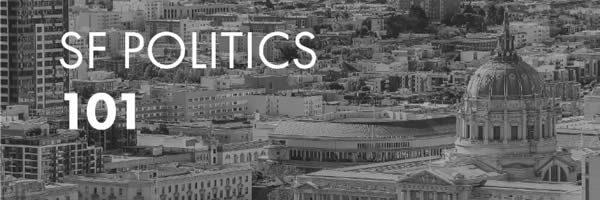sf.citi Hosts Over 300 at Future of Food 2.0, Drops SF Politics 101 Playbook