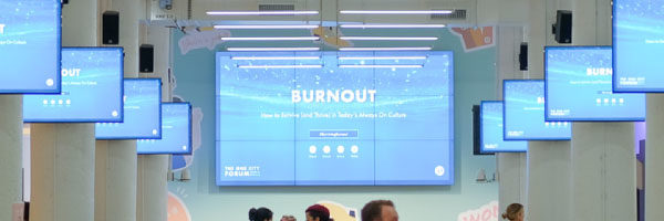 Surviving Burnout: How to Prevent Burnout in Tech