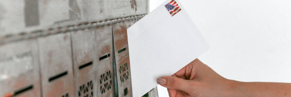 The COVID-19 Effect on Elections