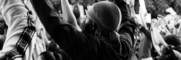 3 Ways Tech Workers Can Combat Racism